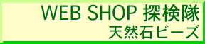 �V�R�r�[�Yweb shop �T����